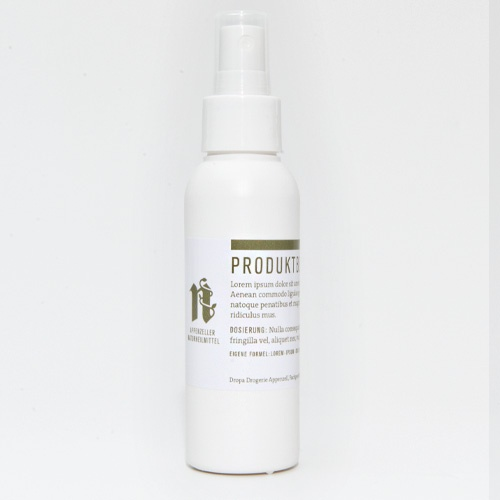 Venen-Kräuterliniment Spray