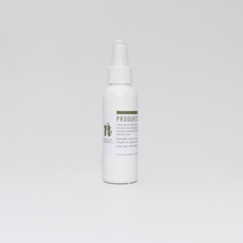 Gürtelrose Spray