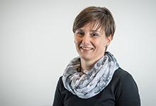 Barbara Etter-Schmid